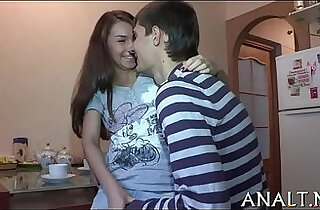 Young beauties free lesbian porn movies