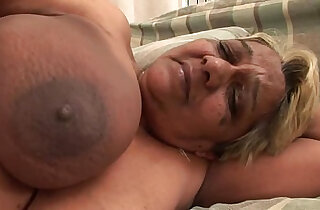 obscenely hot and sexy granny with my brother 2015 25