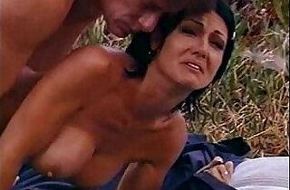 Jeanna Fine Outdoor