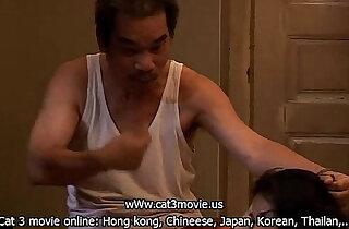 Nang bang ngao.2012 in top जापानी videos