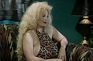 chessie moore titty town scene 1995