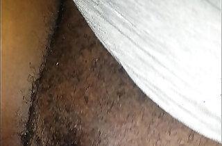 sweetest pussy ever creamy pussy bx ebony