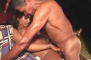 Dirty Old Indian Muslim Guy Fucks A Younger huge ass Girl