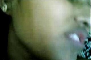 Bangladesh virgingirl