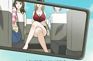 Anime Teacher Masturbation Orgasm Masturbation Couple Big Tits
