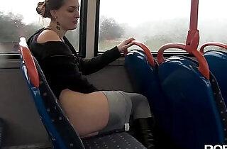 PORNXN Public Pissing in Yoga Pants