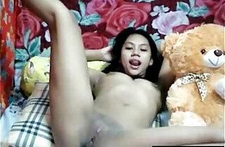 Dirty Teen Girl