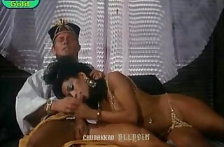 chodukkad Aladdin Hindi dubbed ff
