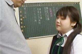 japanese schoolgirl in top school sex videos