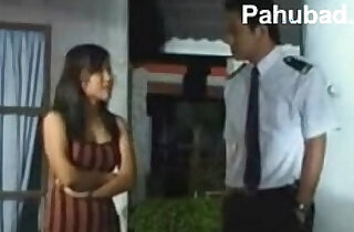 Asian amateur sex movie Ganda at kinis nun babae